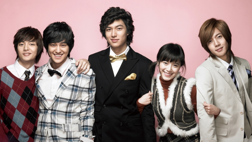 BoysOverFlowers_A5GLDKW