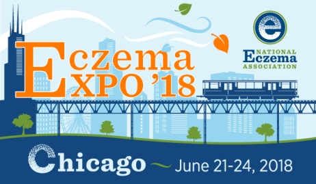 EczemaExpo18Logo_rgb_primary_Medium