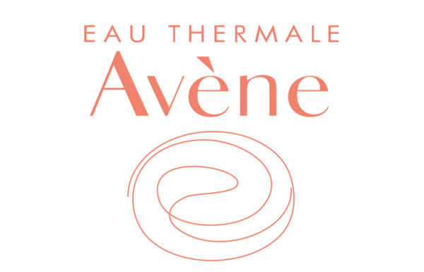 logo_avene